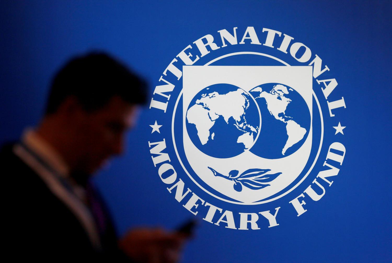 le fmi releve a 7 sa prevision de croissance des usa pour 2021 20210819124820