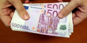 le-montant-des-contrats-d-assurance-vie-non-reclames-estime-a-5-4-milliards-d-euros