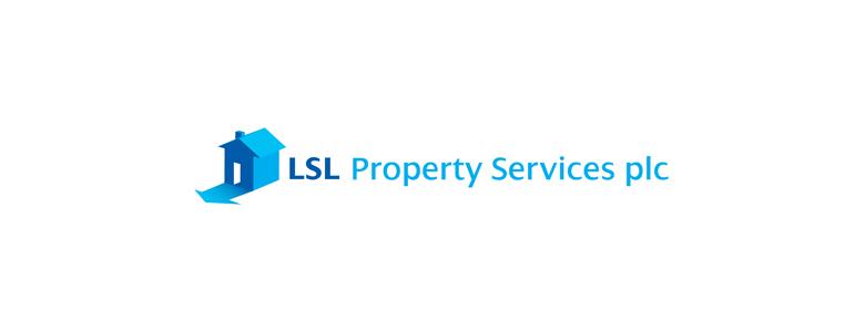 lslproperty logo