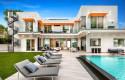 mansion-la-la-land-1024x576