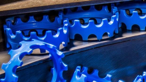 plastic manufacturing plastics capital