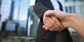 un-appel-a-projets-pour-soutenir-les-demarches-solidaires-favorisant-l-emploi