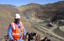 amec afw engineering mining copper