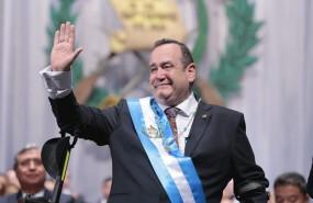 ep el presidente de guatemala alejandro giammattei 20200408230503