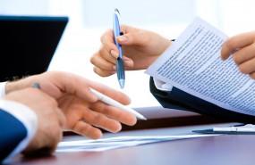 ep firma de documentos contratos buena