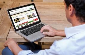 ep nueva websupermercadocorte ingles
