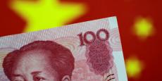 la-chine-assure-avoir-les-moyens-de-gerer-les-variations-du-yuan