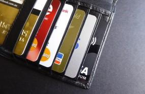 mejores-tarjetas-de-credito-sin-cambiar-de-banco