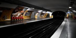 metro-ratp-greve-du-5-decembre-2019