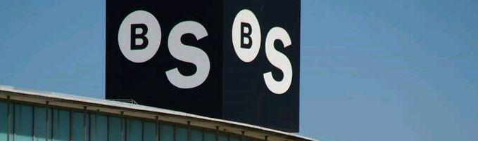 sabadell portada logo