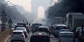 une-association-d-automobiles-conteste-le-systeme-retenu-pour-les-vignettes-ecologiques