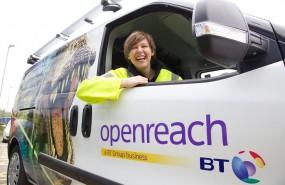 bt, openreach, cable, broadband, internet