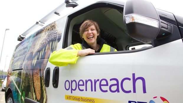 bt, openreach, cable, broadband, internet