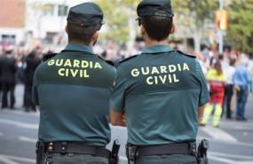 El tribunal rechaza conceder permiso a Forn para el Pleno del Ayuntamiento de Barcelona