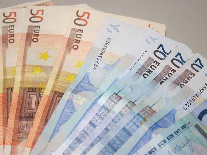 https://img2.s3wfg.com/web/img/images_uploaded/9/5/ep_archivo_-_billetes_de_euro.jpg