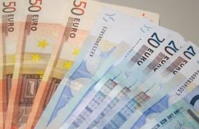 ep archivo   billetes de euro