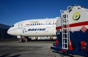 ep boeing se compromete a producir aviones comerciales mas sostenibles