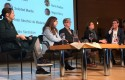 ep colausantisteveun debatelas jornadas feministas