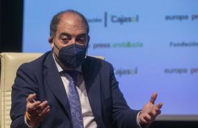 ep el presidente de ata lorenzo amor interviene en los desayunos informativos de europa press 20210305193206