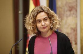 El PSOE arrasaría si se celebraran nuevas elecciones, según el CIS