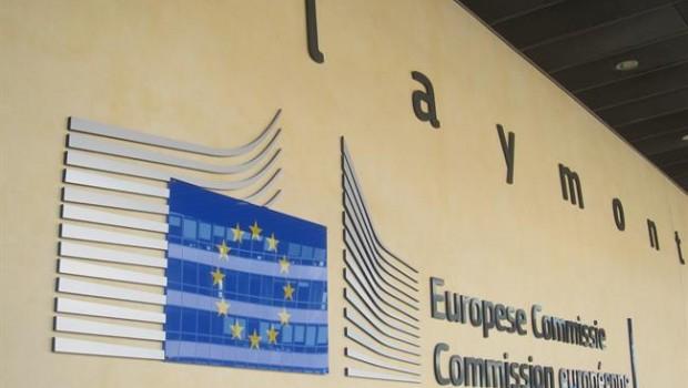 ep sedela comision europeabruselas 20171120135302