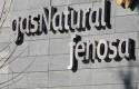 gas natural fenosa portada