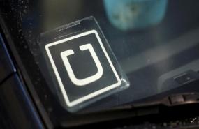 le-fonds-souverain-d-arabie-saoudite-investit-3-5-milliards-de-dollars-dans-uber