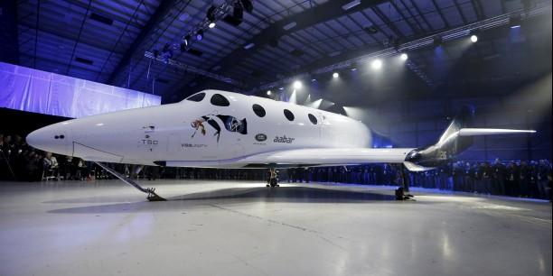 vol-d-essai-reussi-pour-l-avion-spatial-de-virgin-galactic