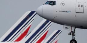 air-france-klm-marge-en-hausse-mais-depreciation-prevue-sur-l-a380