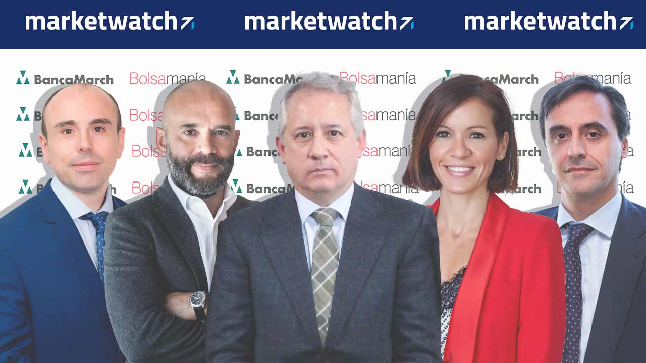 careta marketwatch septiembre