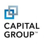cb capital group icono