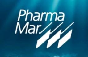 cbpharmamar5 short