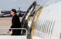 ep brazilian president jair bolsonaro visits the united states