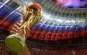 ep copa mundialfutbolrusiafifa 18