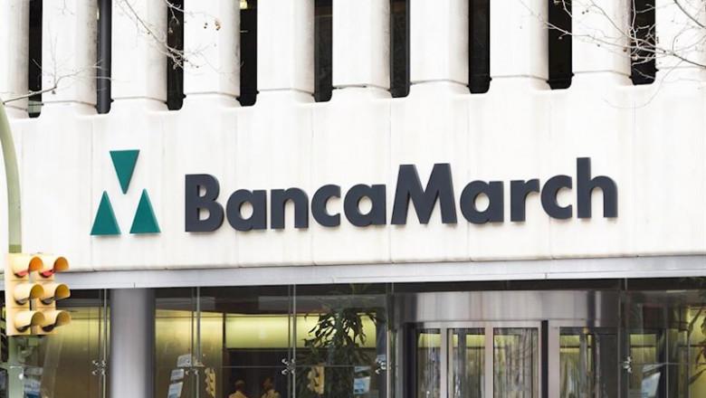ep entrada edificio banca march 20200430143003