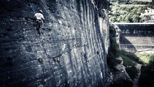 ep investigadores espanoles investigaranefectosla escalada deportiva