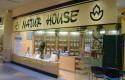 ep naturhouse