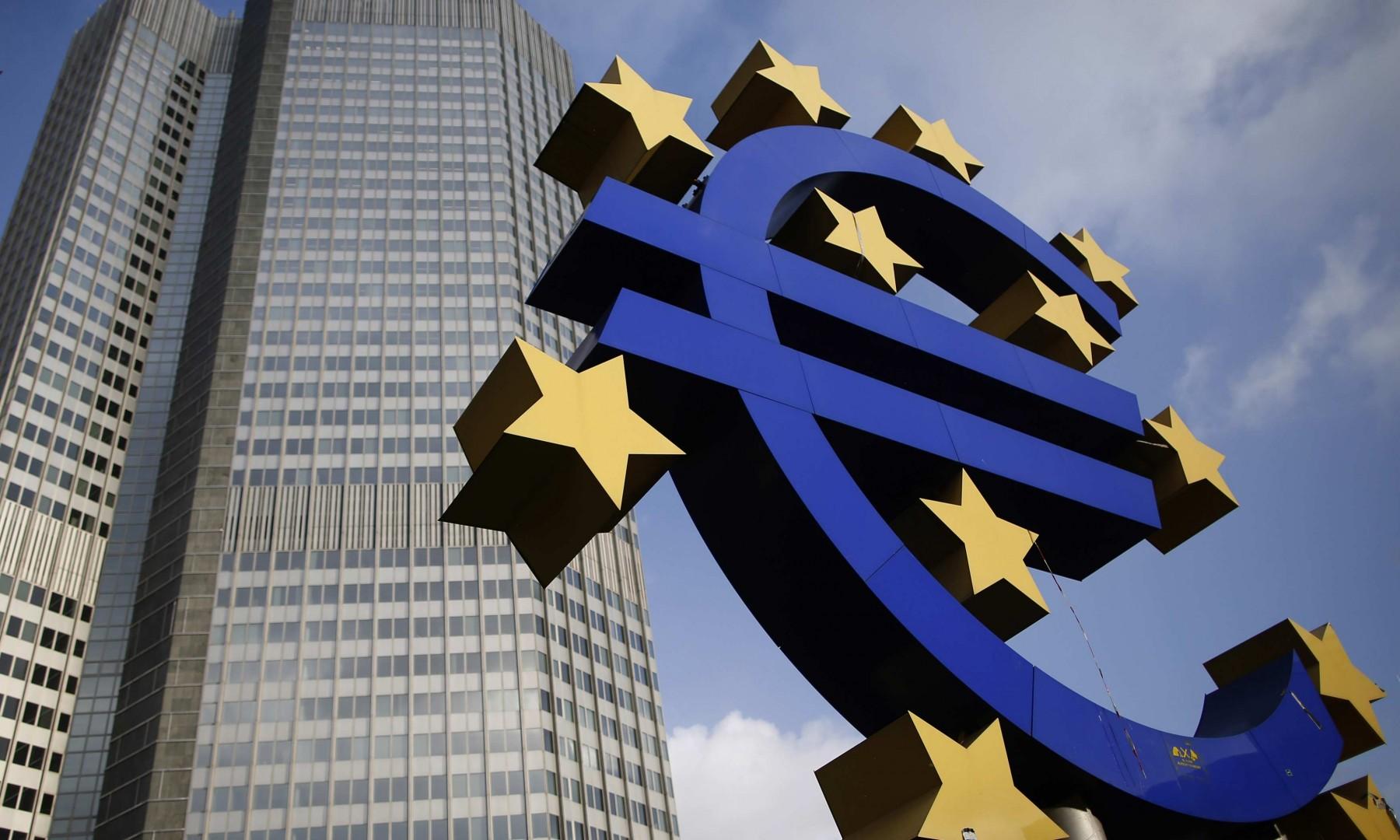 https://img2.s3wfg.com/web/img/images_uploaded/9/c/euro-monnaie.jpg