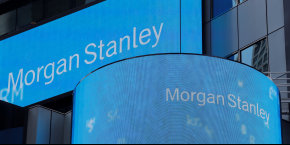 morgan-stanley-a-suivre-a-wall-street