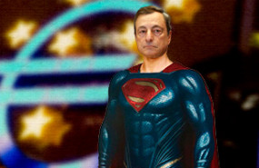 portada money talks draghi