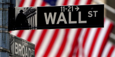 wall street termine en hausse 20210703145832