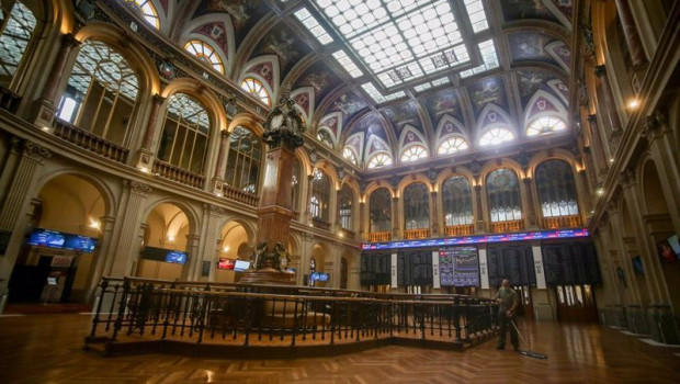 ep archivo   interior del palacio de la bolsa