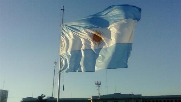 ep concluyen las reuniones entre el fmi y argentina sobre la deuda publica del pais
