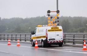 ep ferrovial servicios mantenimiento de carreteras en polonia