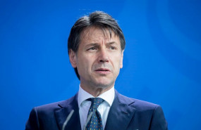 ep giuseppe conte primer ministro de italia