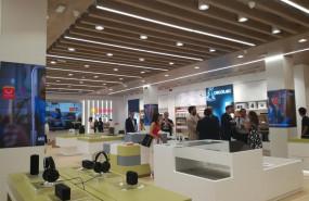 ep la afluencia a centros comerciales se contrajo un 69 en agosto segun shoppertrak