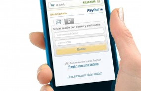 ep paypalmovil