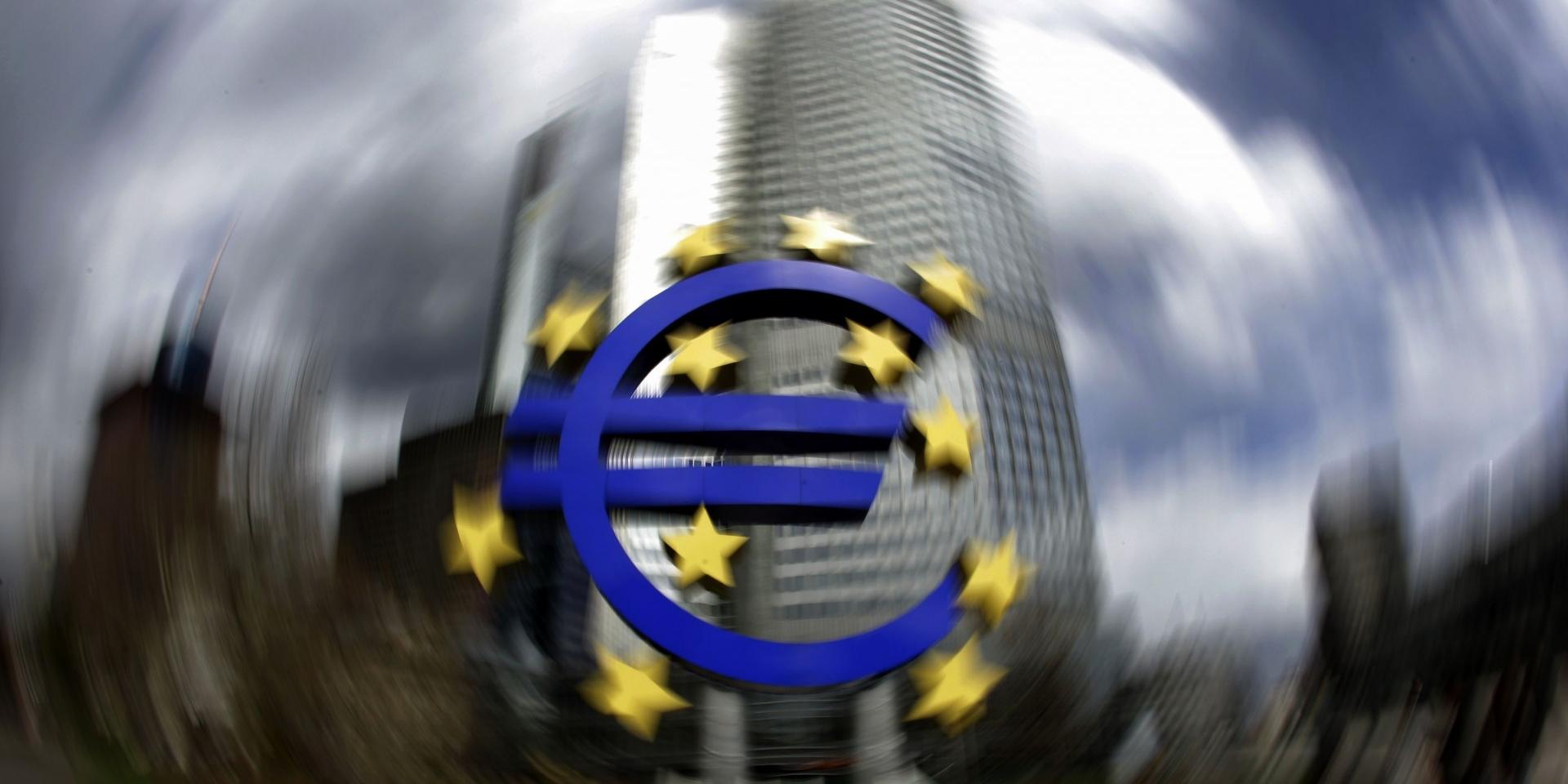 euro-tourbillon