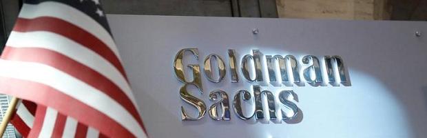 goldman portada sachs estados unidos