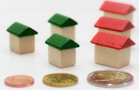 hipotecas-para-jovenes-1